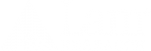 Lam_Research_logo_wht