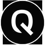 quezal-symbol